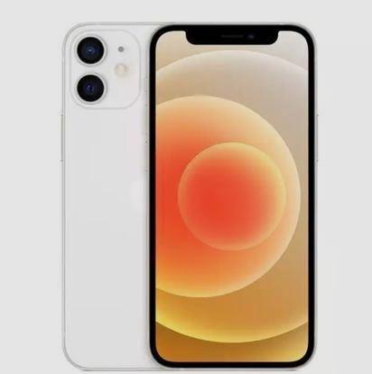 iphone12mini开箱体验视频