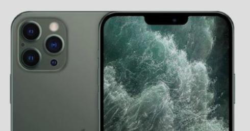iPhone12电量可以用多久