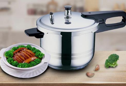 煮锅和高压锅的区别(图1)