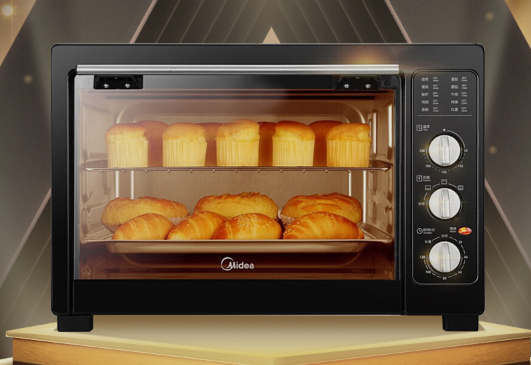 电烤箱可以做什么美食
