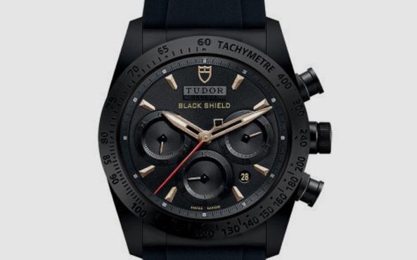 高驰手表是哪个国家的品牌