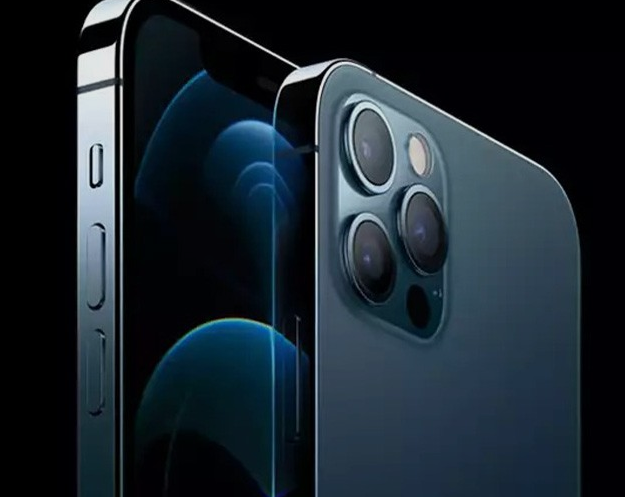 iphone12promax信号怎么样