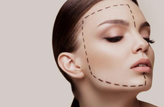 面部吸脂副作用有哪些